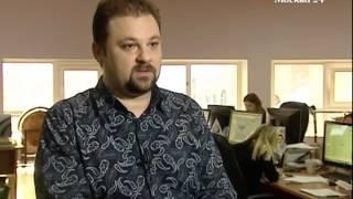 видео дизайн интерьера в Москве