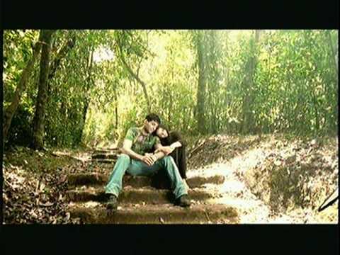 Kya Mujhse Dosti [Full Song] Ghoonghat