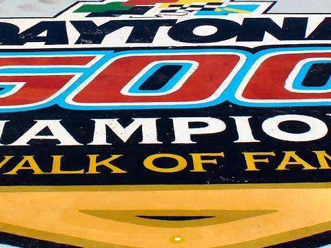 Project CARS-Live-Pagani Day-Pagani Zonda Revolucion V12 800HP/Racing 3h-Monza