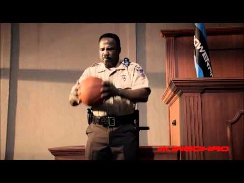 judge-lebron-james-[streetball]-powerade-commercial