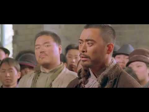 Chung Tử Đơn - Những trận đánh hay nhất của Chung Tử Đơn