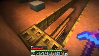 Etho Plays Minecraft - Episode 340: Frustration Ensues