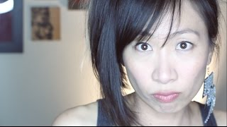 All For You, Together Again, Escapade - by Janet Jackson (Cover by Jane Lui)