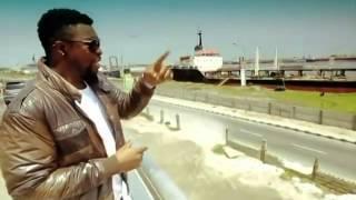 J. Martins ft Dodge - Thanks Giving (Official Video)