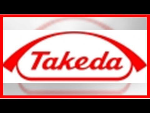 Breaking News | Takeda To Highlight Broad Oncology Portfolio And Pipeline Data At the American Soci