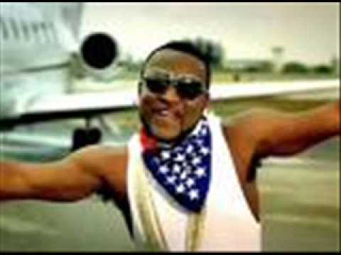 Shawty Lo Ft D4L - So in Love 2009 new music