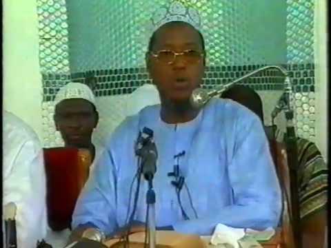 Sheikh Ja'afar Tafsir Surah 3 ALI IMRAN Ayah 156 To 168