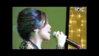 Dayang - Ku Temu Cahaya [LIVE @ Celebrates Women Dinner]