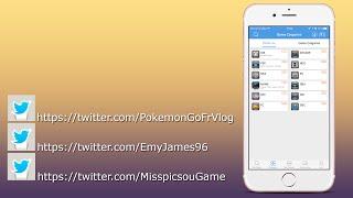 Comment installer Happy Chick multi émulateur et jeux PSP, GBA, NDS, N64 iOS 9.0 / 10 No jailbreak