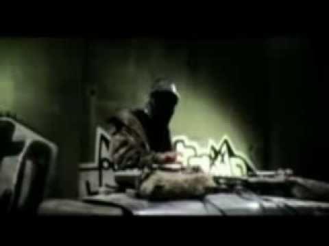 Dogma Crew - Nacen de la bruma