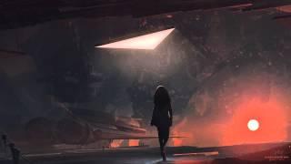 Son Lux - Flickers (Zeds Dead Remix)
