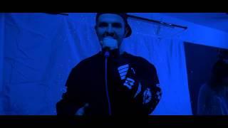 Luc Highwalker - Czasosfera prod. Kashia