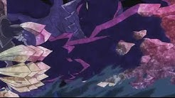 Fairy Tail Dragon Cry Natsu vs Animus Deutsch