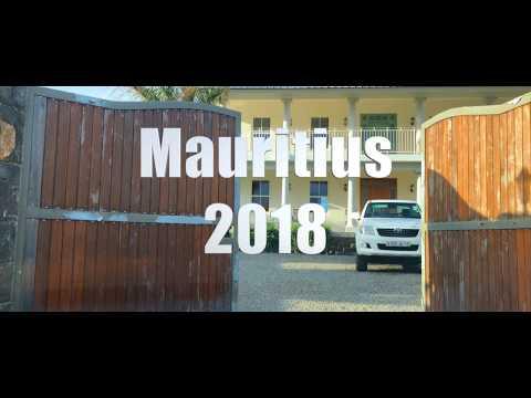 Mauritius 2018, cinematic travel video. GoPro Hero 5, iPhone X and DJI Mavic Pro.