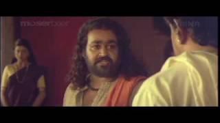 Rajasilpi - 13 Mohanlal, Bhanu Priya Malayalam Movie (1992)