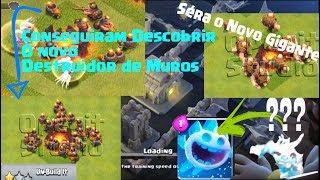 Clash Of Clans: Coisas Que Algumas Pessoas Previram Que Ia Vir Na Grande Atualização?!!!