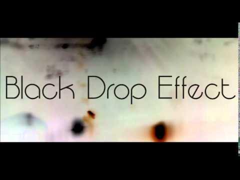 Black Drop Effect - Memory