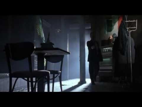 State of Grace - Final Bar Shootout