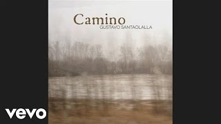 Gustavo Santaolalla - The Journey (Audio)