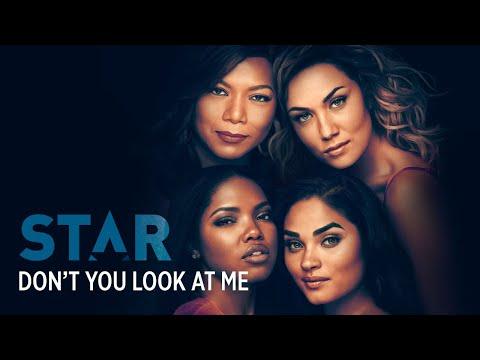 Don't You Look At Me (Full Song)   Season 3   STAR