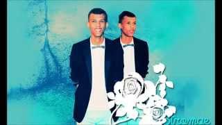 Stromae - Mixture Elecstro [Complete Album]