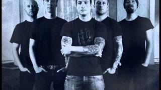 Watch Raised Fist Silence Is The Key video