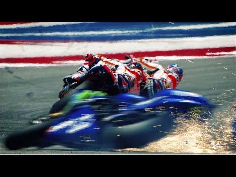 2017 FIM MotoGP World Championship - Austin (USA)