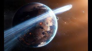 Планеты и астероиды которые в будущем опа сны для Земли. Тайна Звезды Бетельгейзе. Док. фильм.