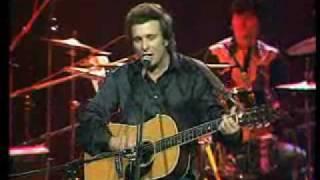 Don McLean - 'Fools Paradise'.