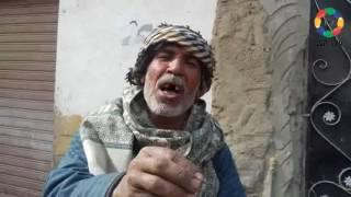 فيديو وصور| أهالي القمانة: