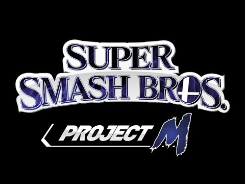 Forgotten Games Reviews: Project M, The Black Swan Of Competitive Gaming