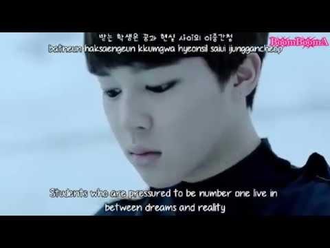 bts---n.o-[fangirl-version]