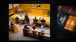 Foreclosure Attorneys Volusia County FL www.AttorneyDaytona.com Daytona Beach, Edgewater