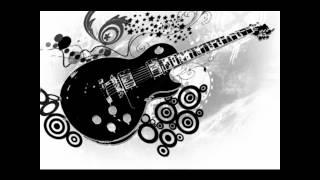 Download Boskic i Tamburasi-72 Dana MP3 song and Music Video