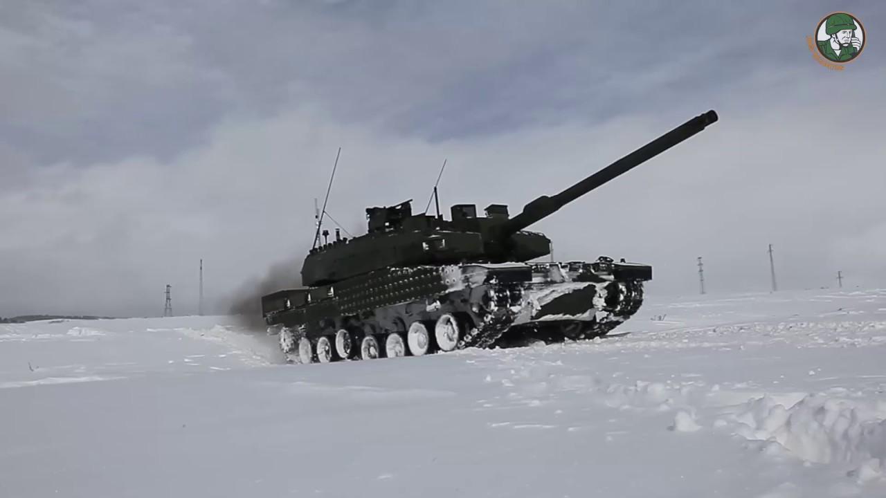 a1b11f6edb53 Altay main battle tank MBT Otokar ready for production Turkey Turkish  defense industry