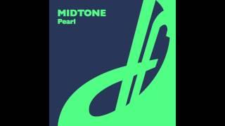 Midtone - Pearl (Darren Christian Remix)
