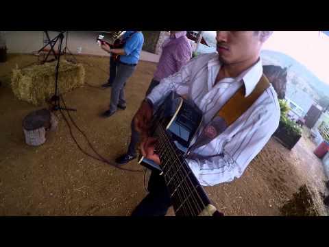 Grupo Contacto - Mele Hay Pa Rato (En Vivo 2015) HD