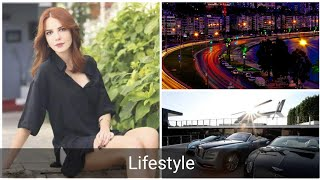 Lifestyle of Selen Soyder,Networth,Income,House,Car,Family,Bio