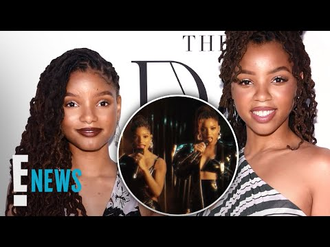 Why Chloe x Halle Are the Future of Music