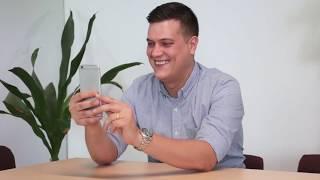 Love in hand - Free video call on JusTalk screenshot 2
