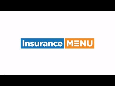 Global Insurance Accelerator 2017 - InsuranceMenu