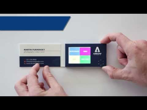video-brochure-and-video-business-cards