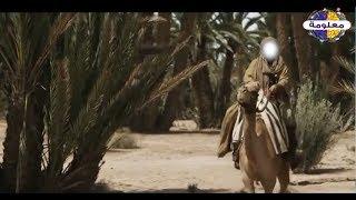 من الذي آمنت به بنو إسرائيل بعد موسي عليه السلام؟