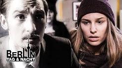 Leon lebt 😲 #2096   Berlin - Tag & Nacht