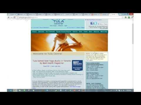 Mobile Marketing Training Toronto