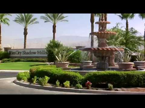 Sun City Shadow Hills
