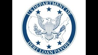 IPN Debt Payoff Negotiable Security Instrument Legal Under Law