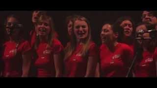 La Grande Chorale de la Coopérative de Mai - Teaser
