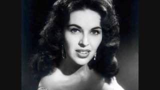 Wanda Jackson - Please Love Me Forever (1963)