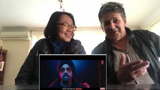 CHINESE AND AUSSIE REACT TO PANJABI SONG High End | CON.FI.DEN.TIAL | Diljit Dosanjh | Song 2018